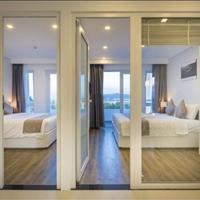 Bán căn hộ và biệt thự Cham Oasis Nha Trang view sông giá chỉ từ 2,15 tỷ