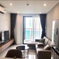 Cho thuê căn hộ 2 ngủ 90m2 giá 8tr tại N03T8 khu đô thị Ngoại Giao Đoàn - Bắc Từ Liêm