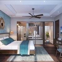 Bán căn hộ khách sạn tại dự án Movenpick Resort Phú Quốc - biển Ông Lang giá thương lượng