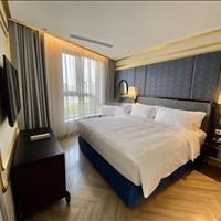 Bán nhanh căn hộ bên bờ sông Hàn sổ hồng lâu dài giá 1 tỷ