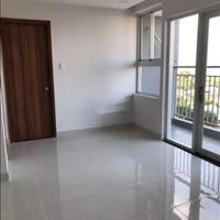 Bán gấp căn hộ Samsora Riverside, 49m2, giá 935 triệu, trả trước 250 triệu