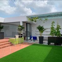 Cần bán Penthouse Tecco Town Bình Tân giá rẻ 2.37 tỷ - 130m2 - Liên hệ ngay