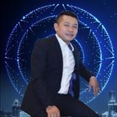 Nguyễn Giang Nam