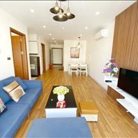 Căn hộ 35m2 sàn - Full nội thất - Góp 0 lãi suất 12 tháng - Sở hữu lâu dài - Hóc Môn