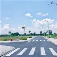Cần bán đất nền khu dân cư An Việt, Quận 9, giá chỉ từ 1,7 tỷ, sổ hồng riêng, xây dựng tự do