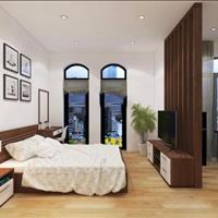 Bán căn hộ 2 phòng ngủ tại Vinhomes Imperia Hải Phòng diện tích 55m2