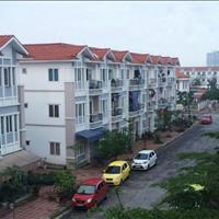 Nhà ở giá rẻ duy nhất chỉ có tại Pruksa Town An Đồng, An Dương, Hải Phòng