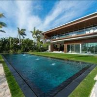 Bán chung cư nhà ở xã hội tại huyện Thuận Thành với giá từ 350 triệu/căn