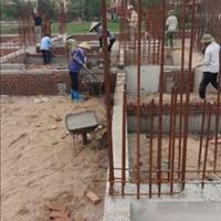 Bán căn hộ hiện đại tại thị trấn Hồ - Thuận Thành - Bắc Ninh chỉ với 100 triệu