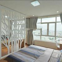 Bán căn hộ 2 phòng ngủ view hồ cực đẹp tầng cao giá cực tốt, dọn vào ở ngay