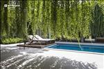 Dự án Wyndham Garden Phú Quôc - ảnh tổng quan - 11