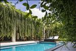 Dự án Wyndham Garden Phú Quôc - ảnh tổng quan - 12
