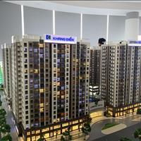 Bán căn hộ Lovera Vista quận Bình Chánh - Thành phố Hồ Chí Minh