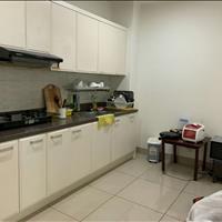 Chính chủ cho thuê chung cư Charm Plaza Dĩ An - 3 phòng ngủ có đầy đủ tiện nghi