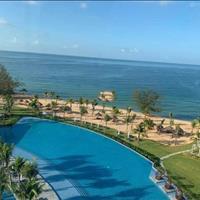 Bán căn hộ Movenpick Resort Phú Quốc đẳng cấp 5 sao