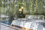 Dự án Wyndham Garden Phú Quôc - ảnh tổng quan - 16
