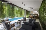 Dự án Wyndham Garden Phú Quôc - ảnh tổng quan - 18