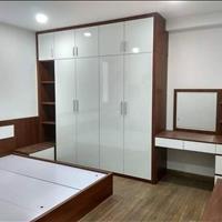 Mở bán chung cư Giang Văn Minh - Ba Đình, đủ nội thất, giá rẻ, về ở ngay