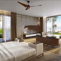 Bán căn hộ 5 sao mặt biển Phú Quốc giá chỉ 1,2 tỷ, thu nhập cam kết 30 triệu/tháng
