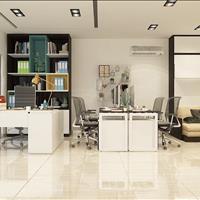 Sở hữu ngay Office 5* MT Bến Vân Đồn Q4, cam kết thuê lại 8%/năm, sở hữu lâu dài, chiết khấu 10%