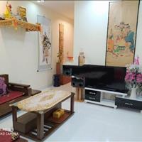 Bán căn hộ tầng 3 chung cư Hoàng Huy An Đồng giá 540 triệu