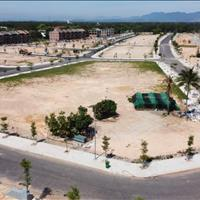 Bán đất nền dự án Hội An - Quảng Nam giá 2.6 tỷ
