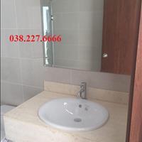 Bán căn hộ chung cư ia20 Ciputra quận Tây Hồ - Hà Nội giá 16,8tr + chênh 80tr