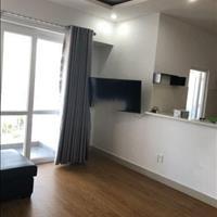 Bán căn hộ đẹp giá cực tốt tại Đà Nẵng Plaza diện tích 78m2