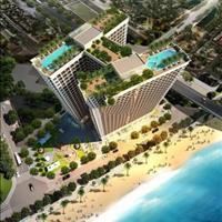 Bán căn hộ 1109 tại Hòa Bình Green Đà Nẵng, giá 1.1 tỷ, diện tích 37.5m2