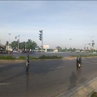 Bán đất 50 năm diện tích 4,7ha mặt đường Quốc lộ 5 cạnh Bing C Long Biên