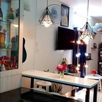 Bán căn hộ chung cư Cadif tuyệt đẹp, đầy đủ nội thất