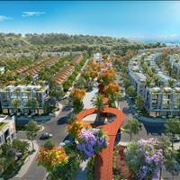 Độc quyền 10 lô Minihotel ngoại giao Meyhomes Capital Phú Quốc, chiết khấu 3 tỷ, sổ đỏ vĩnh viễn