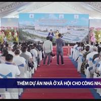 Bán nhà biệt thự, liền kề Hàm Thuận Nam - Bình Thuận giá 732 triệu
