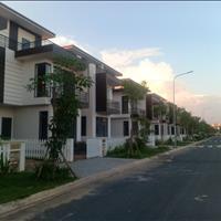 Xây khách sạn ở Vũng Tàu kẹt vốn bán nhà 5x15m Bình Chánh, SHR, hỗ trợ vay ngân hàng 20 năm