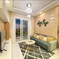 Nhận báo giá căn hộ Prosper Phố Đông - Thủ Đức và hỗ trợ vay Vietinbank tối đa 70% - 20 năm