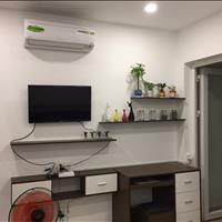 Cho thuê căn hộ văn phòng Saigon Mia vừa ở vừa làm văn phòng