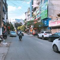 Bán nhà quận Hai Bà Trưng, mặt phố Vọng, 83m2 chỉ 15 tỷ