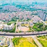 Bán nhà biệt thự, liền kề quận Hoàng Mai - Hà Nội giá 7.5 tỷ diện tích 73,6m2 xây dựng 4 tầng