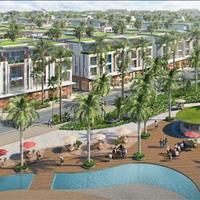Chủ đầu tư Meyhomes Capital Phú Quốc bán suất nội bộ shophouse mini hotel sỡ hữu viễn viễn