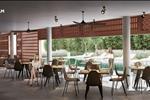 Dự án Wyndham Garden Phú Quôc - ảnh tổng quan - 4