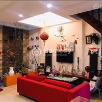 Cơ hội sở hữu nhà 1 trệt 2 lầu, đường Nơ Trang Long, phường 13, quận Bình Thạnh, Hồ Chí Minh