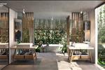 Dự án Wyndham Garden Phú Quôc - ảnh tổng quan - 6