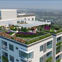 Bán căn hộ quận Tân Phú - Thành phố Hồ Chí Minh giá 2.25 tỷ