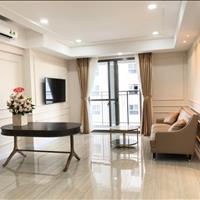 Bán căn hộ Sài Gòn South 2 phòng ngủ giá 2.4 tỷ giá thấp nhất thị trường