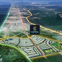 Đừng bỏ lỡ cơ hội sở hữu vĩnh viễn BĐS biển- Meyhomes Capital Phú Quốc, đầu tư sinh lời ngay