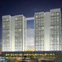 Bán căn hộ cao cấp Terra Mia chỉ 1,9 tỷ 2 phòng ngủ
