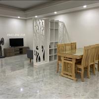 Cho thuê Homyland 3, căn 2 - 3 phòng ngủ - 2WC, 8.5 - 12 triệu nội thất cơ bản và full nội thất