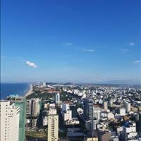 Bán căn hộ chung cư Mường Thanh hướng Nam tầng cao giá rẻ
