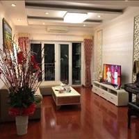 Bán căn hộ chung cư CT18 khu đô thị Việt Hưng, Long Biên, 82m2, giá 1,48 tỷ