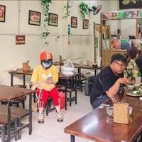 Kẹt tiền cần bán quán ăn gần nhà thiếu nhi Long Thành